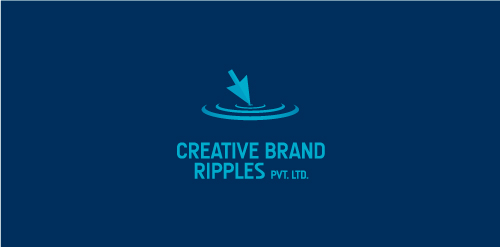Creative Brand Ripples Pvt. Ltd.