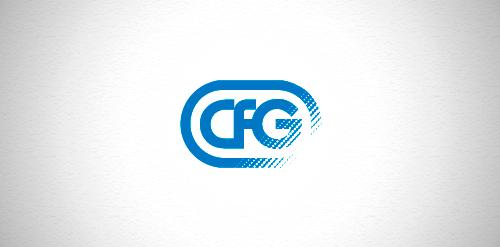 CFG (Caspian Flat Glass)