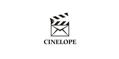 Cinelope