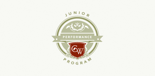 Carloton Woods Junior Performance Program
