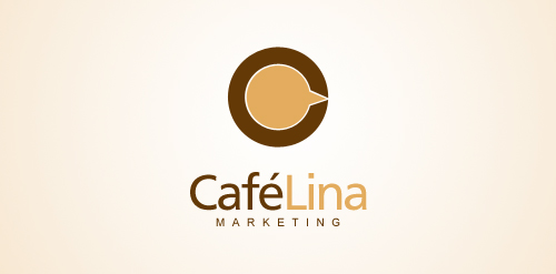 Cafe Lina