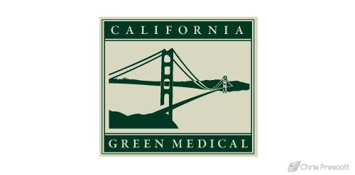 California Green Medical