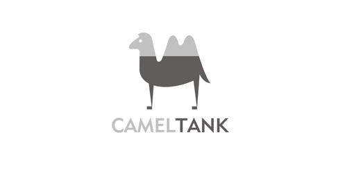 Camel Tank