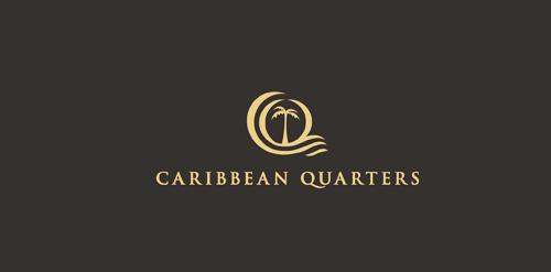 Caribbean Quarters
