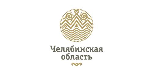 Chelyabinsk Region