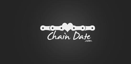 Chain date