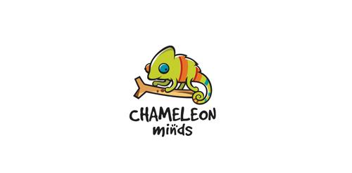 Chameleon Minds
