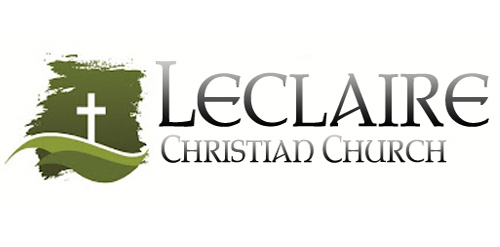 Leeclaire Christian Church