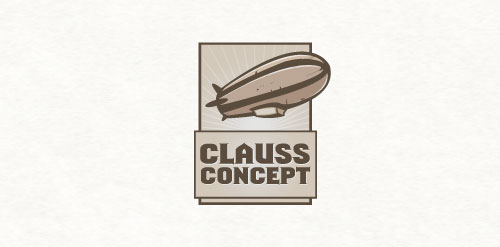 Clauss Concept