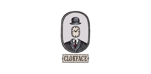 Clokface
