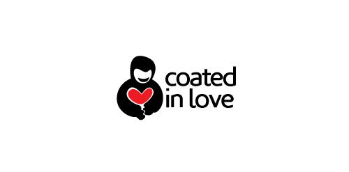 coated in love