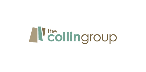 The Collin Group