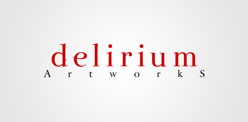 Delirium Artworks