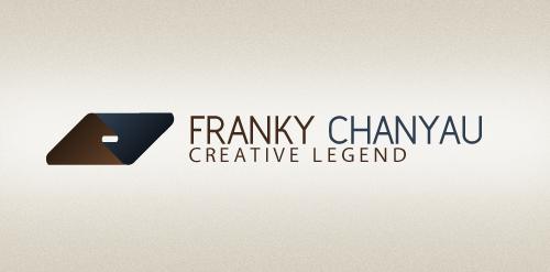Franky Chanyau Logo