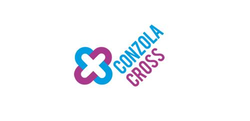 Conzola Cross