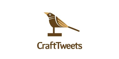 CraftTweets