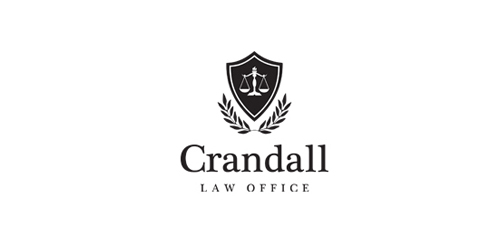 Crandall Law Office