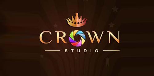 Crown Studio Photo