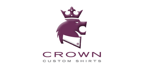 Crown Custom Shirts