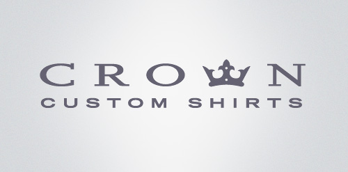 Crown Custom Shirts 2