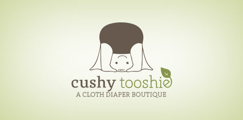 Cushy Tooshie