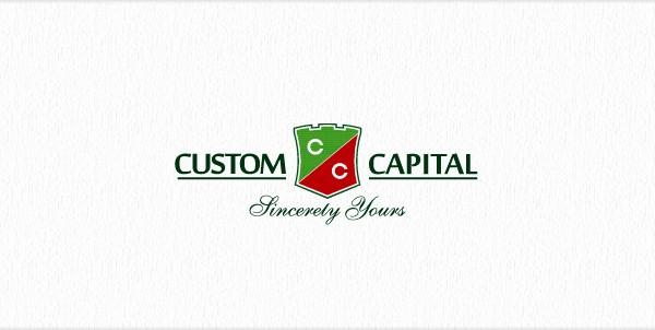 Custom Capital