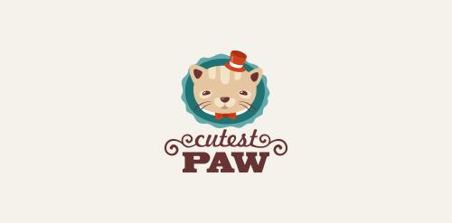 cutestpaw.com
