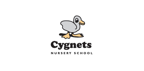 Cygnets Nursery School