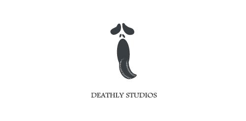 DEATHLY STUDIOS