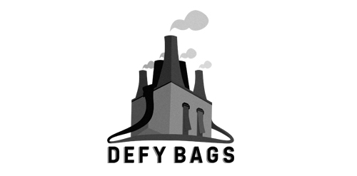 Defy Bags