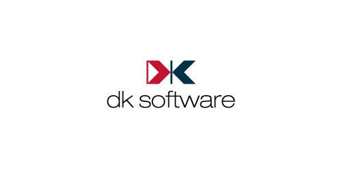 DK Software