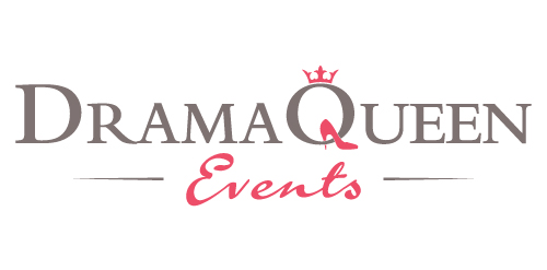 Drama Queen Events