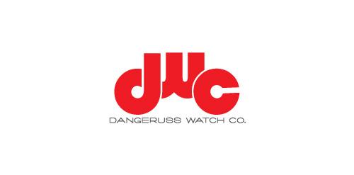 Dangeruss Watch Co.