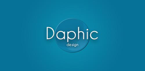 Daphic
