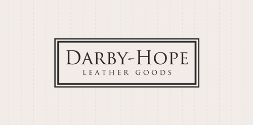 Darby-Hope Leather Goods