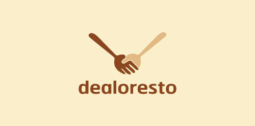 Deal o Resto
