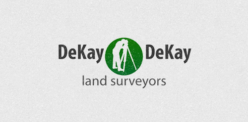 Dekay & Dekay – Land Surveying