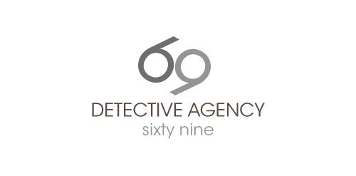69 detective agency