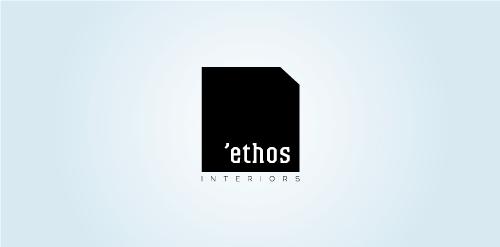D'ethos Interiors