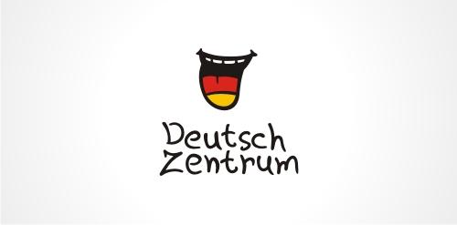 Deutsch-Zentrum