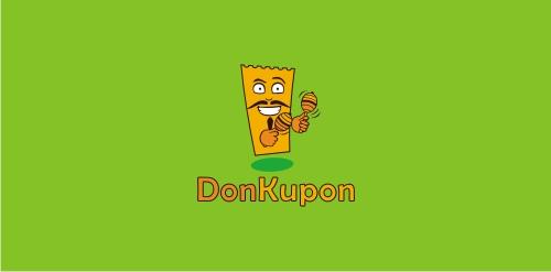 DonKupon