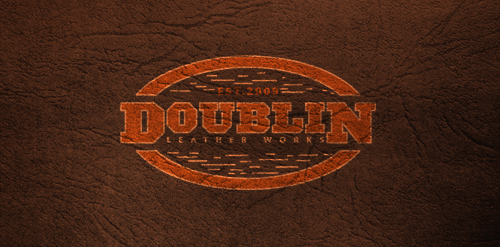 Doublin Leather Works