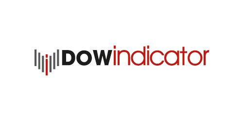 Dow Indicator