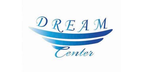 Dream Centre