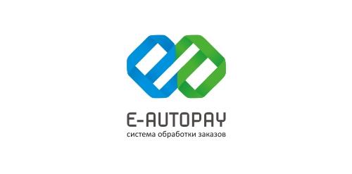 E-AutoPay