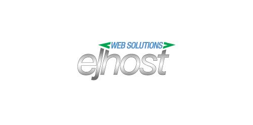 EJ Host