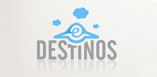 E-Destinos