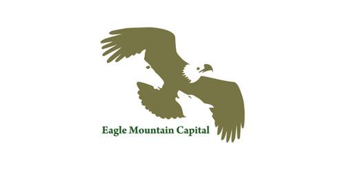 Eagle Mountain Capital logo