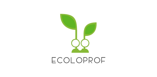 Ecoloprof