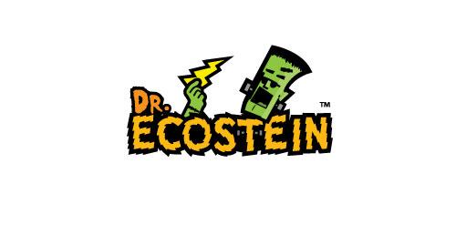 Dr. Ecostein